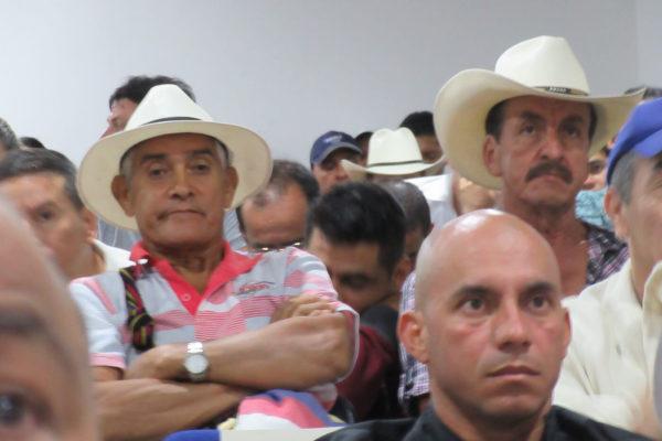 antioquia-cacao-apoyo-sectores10
