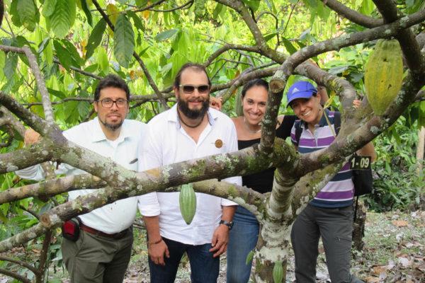 antioquia-cacao-apoyo-sectores5