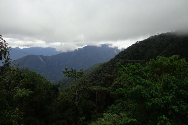 apoyo-sectores-turismo-putumayo-18
