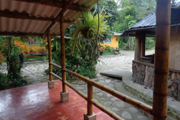 apoyo-sectores-turismo-putumayo-28