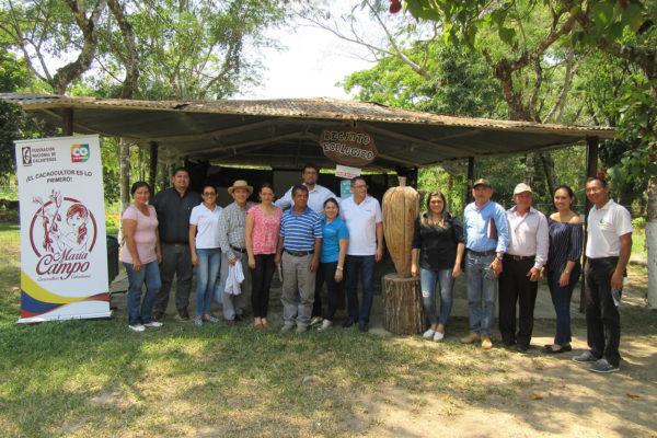 arauca-cacao-apoyo-sectores13