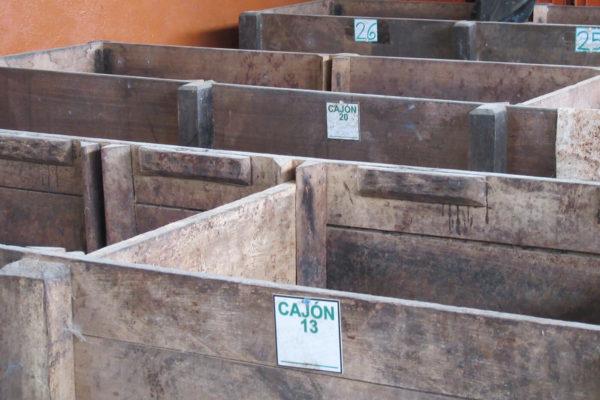 arauca-cacao-apoyo-sectores2