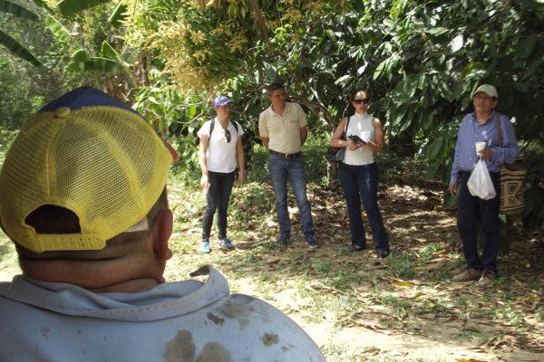 bolivar-cacao-apoyo-sectores-2