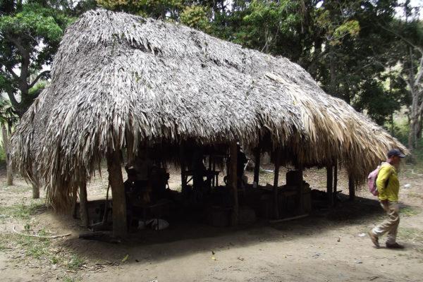 bolivar-cacao-apoyo-sectores-3