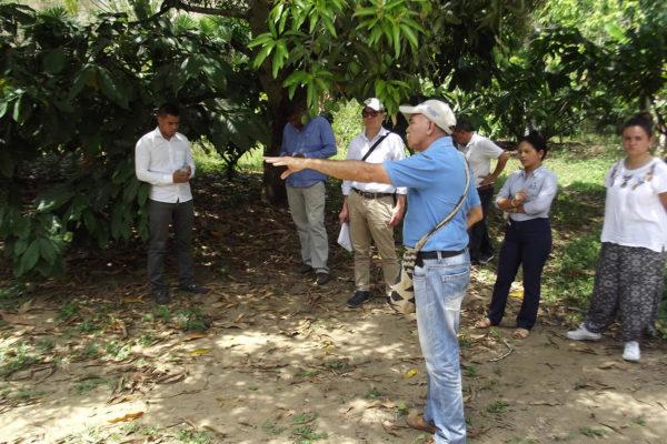 bolivar-cacao-apoyo-sectores-8