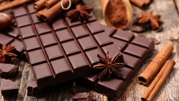 Avances y retos de la Estrategia Nacional para la Cadena de Cacao