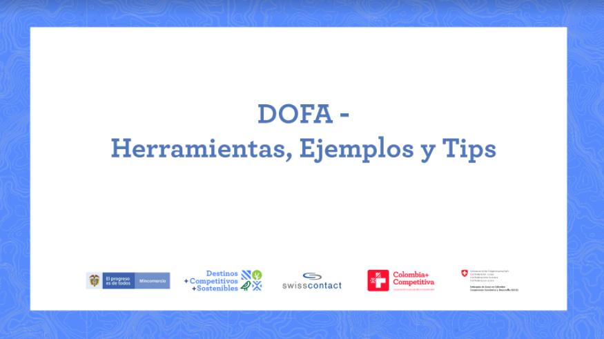 Mod2dofa1